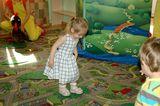 Детский сад Бусинки, фото №6