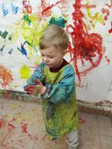 Детский сад Ступеньки, фото №6