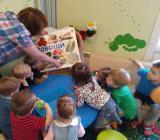 Детский сад Ступеньки, фото №2