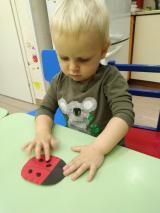 Детский сад Ступеньки, фото №5