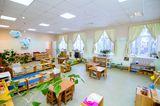 Детский сад Мир детства, фото №7