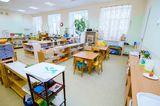 Детский сад Мир детства, фото №4