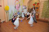 Детский сад Маленький Вундеркинд, фото №3