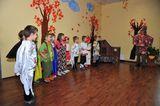 Детский сад Маленький Вундеркинд, фото №7