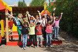 Детский сад Маленький Вундеркинд, фото №4