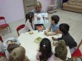 Детский сад Карлсон, фото №8