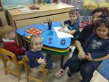 Детский сад Карлсон, фото №2