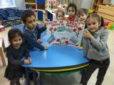 Детский сад Карлсон, фото №7