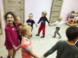 Детский сад Карлсон, фото №5