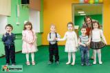 Детский сад Дивогород, фото №1