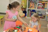 Детский сад My Happy family center, фото №1