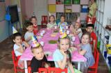 Детский сад My Happy family center, фото №6