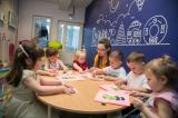 Детский сад Дюшес, фото №3