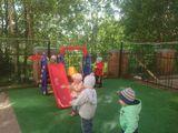 Детский сад Солнечный круг, фото №4