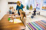 Детский сад Мэри Поппинс и друзья, фото №7
