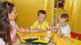 Детский сад Мери Поппинс и друзья, фото №6