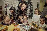 Детский сад Мэри Поппинс и друзья, фото №4