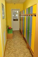 Детский сад Мамина радость, фото №6