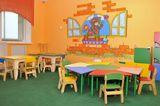 Детский сад Мамина радость, фото №4