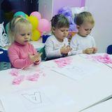Детский сад Volchok , фото №5