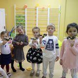 Детский сад Volchok , фото №7