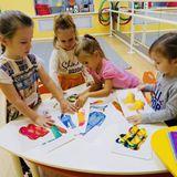 Детский сад Volchok , фото №2