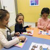 Детский сад Volchok , фото №4
