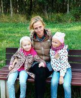 Детский сад VБашне, фото №1