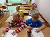 Детский сад VБашне, фото №3
