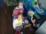 Детский сад VБашне, фото №6