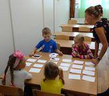 Детский сад VБашне, фото №5