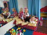 Детский сад VБашне, фото №4