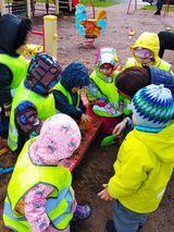 Детский сад Питер Пуша, фото №6