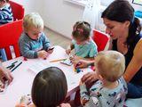 Детский сад Питер Пуша, фото №7