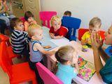 Детский сад Питер Пуша, фото №1