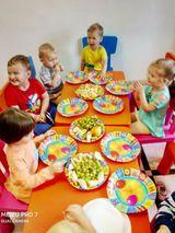 Детский сад Питер Пуша, фото №4