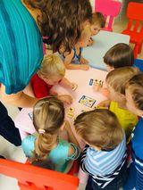 Детский сад Питер Пуша, фото №5