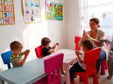 Детский сад Питер Пуша, фото №8