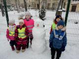 Детский сад Genius, фото №7