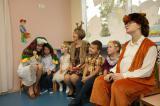 Детский сад Genius, фото №6