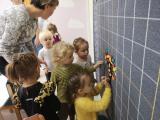 Детский сад Genius, фото №5