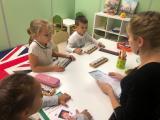 Детский сад Genius, фото №4