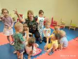 Детский сад Monkeys, фото №3