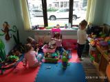 Детский сад Monkeys, фото №4