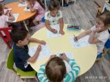 Детский сад Monkeys, фото №5