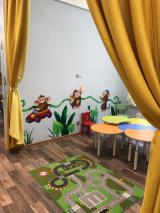 Детский сад Monkeys, фото №6