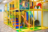 Детский сад Monkeys, фото №7