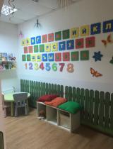 Детский сад Познавайка, фото №5