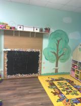 Детский сад Познавайка, фото №3