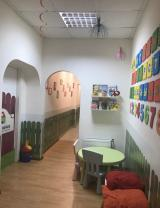 Детский сад Познавайка, фото №6